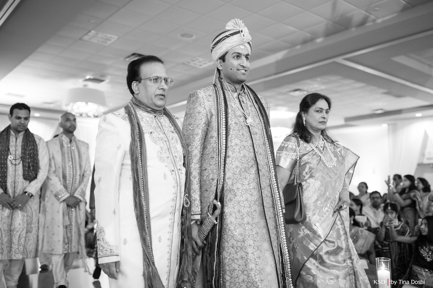 sheraton_fort_worth_indian_wedding_0030