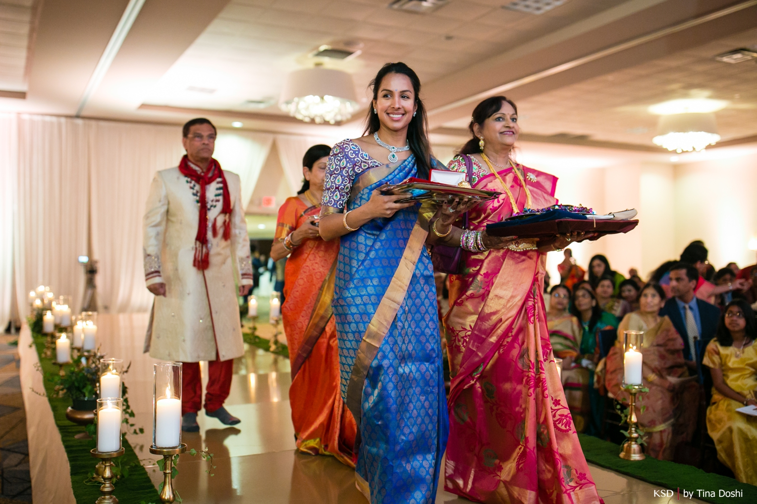 sheraton_fort_worth_indian_wedding_0031