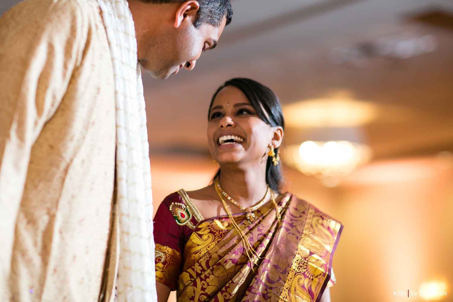 sheraton_fort_worth_indian_wedding_0035