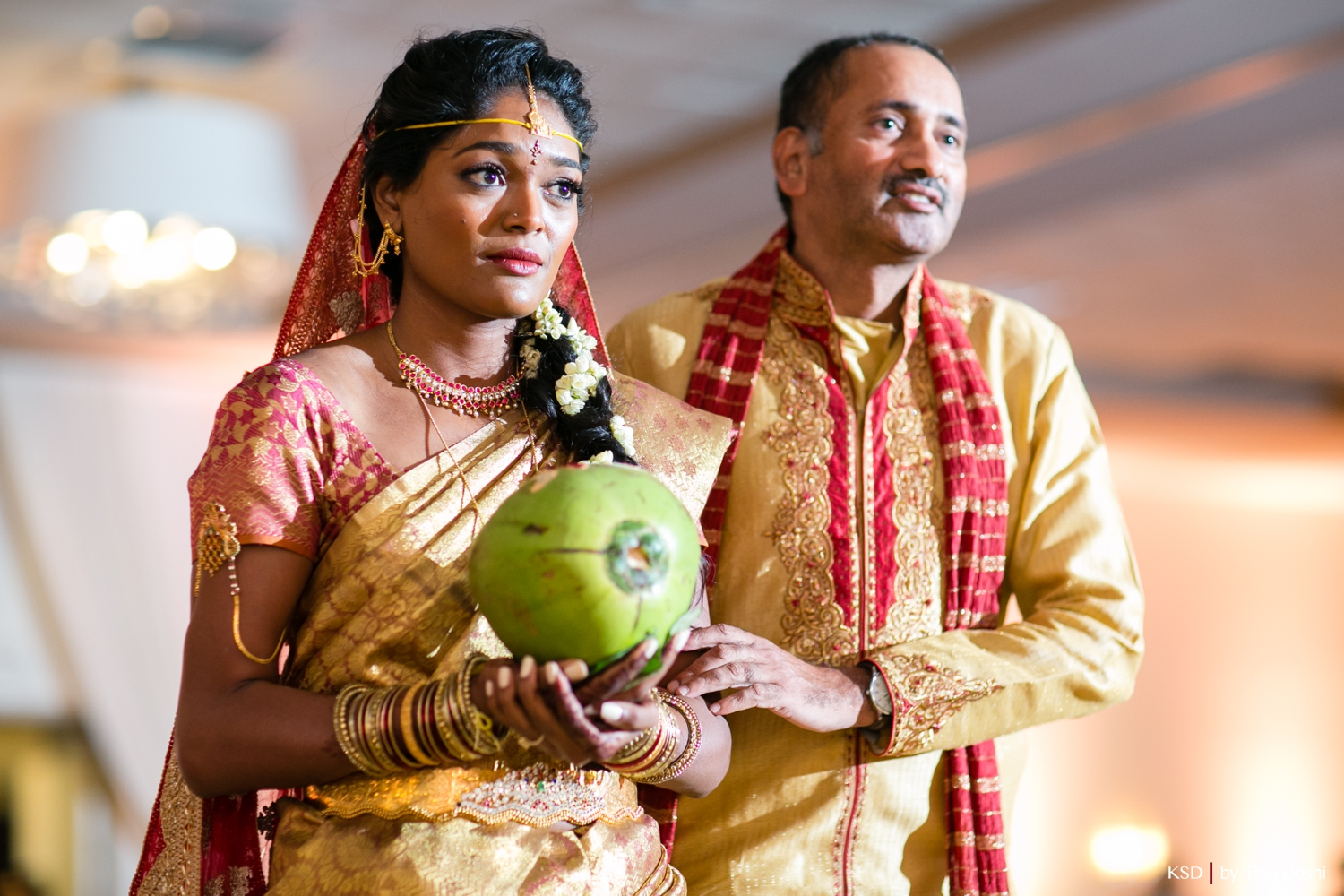 sheraton_fort_worth_indian_wedding_0038