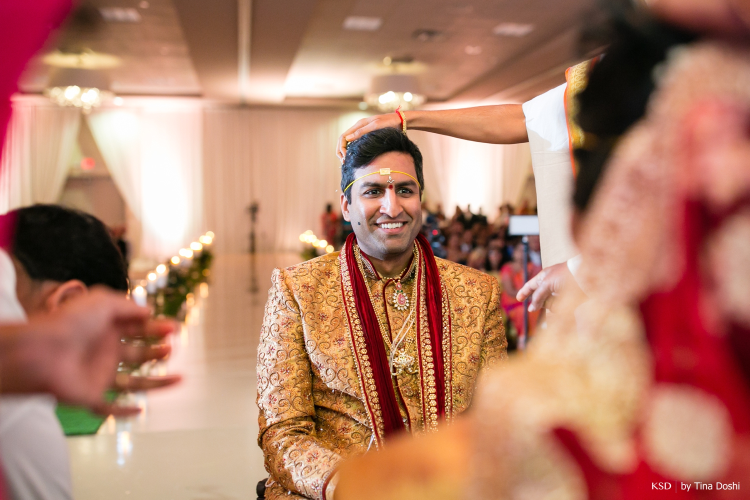 sheraton_fort_worth_indian_wedding_0043