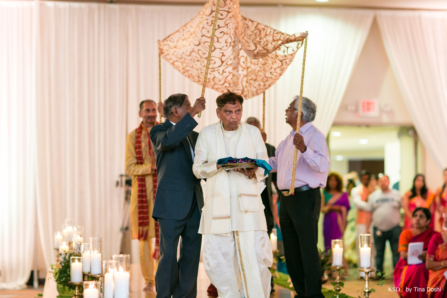 sheraton_fort_worth_indian_wedding_0047