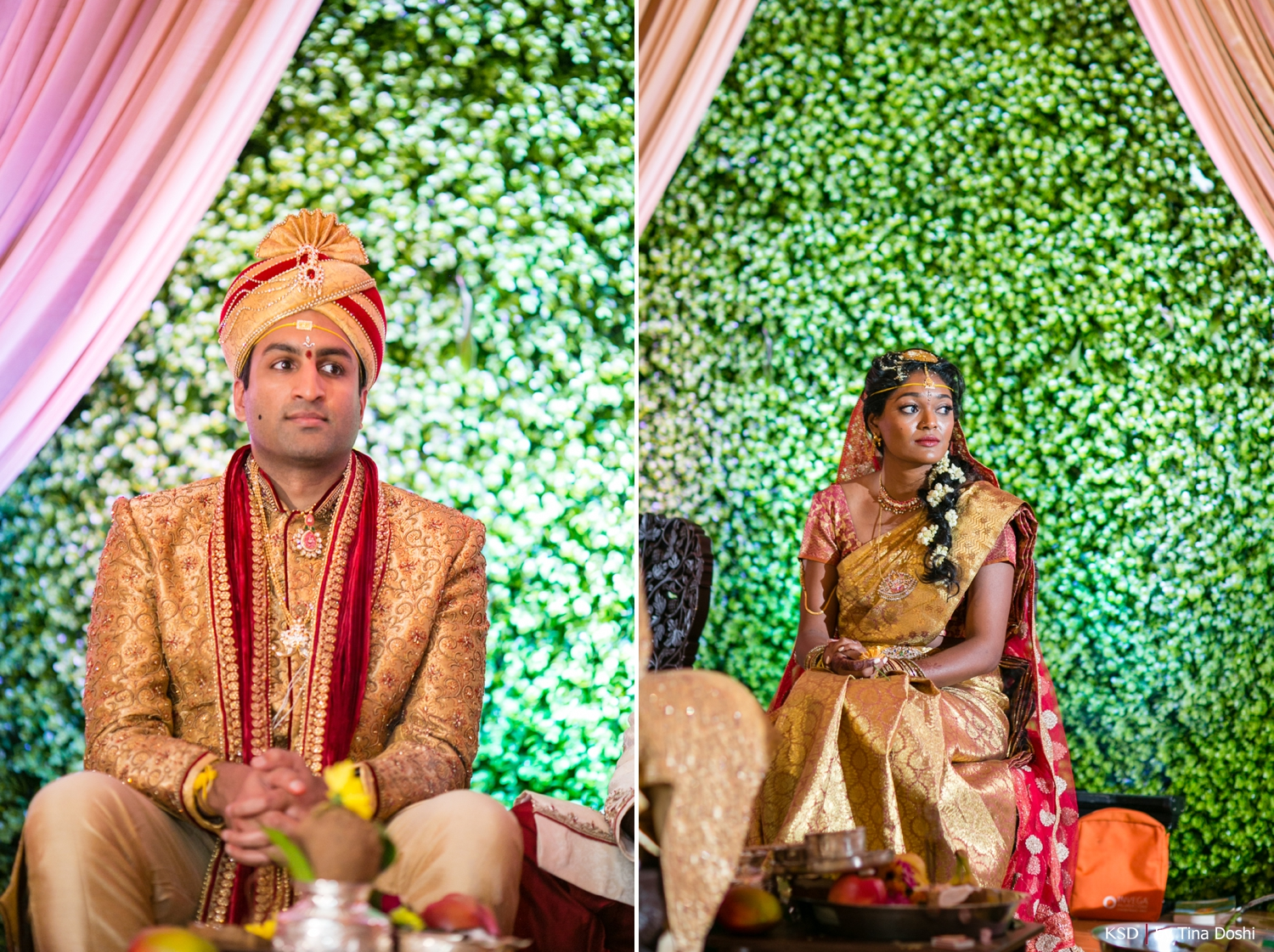 sheraton_fort_worth_indian_wedding_0050