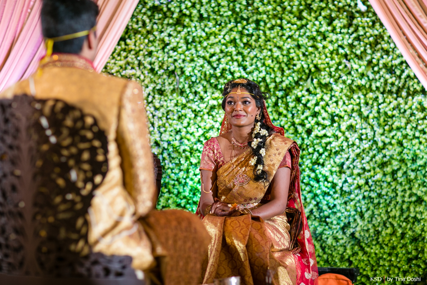 sheraton_fort_worth_indian_wedding_0051