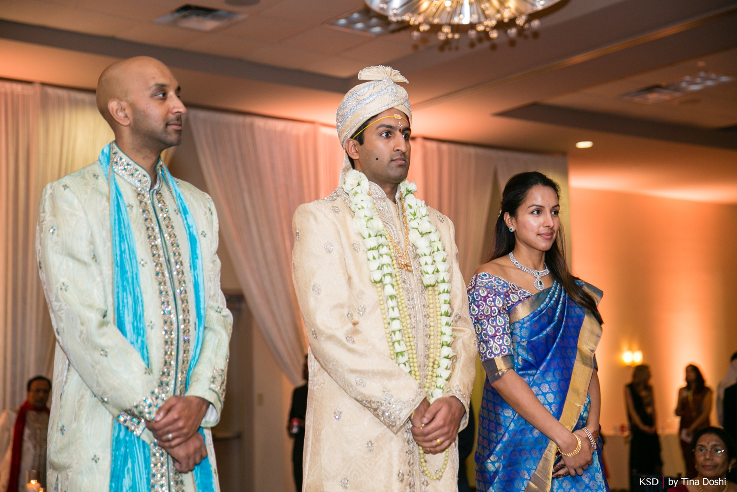 sheraton_fort_worth_indian_wedding_0063