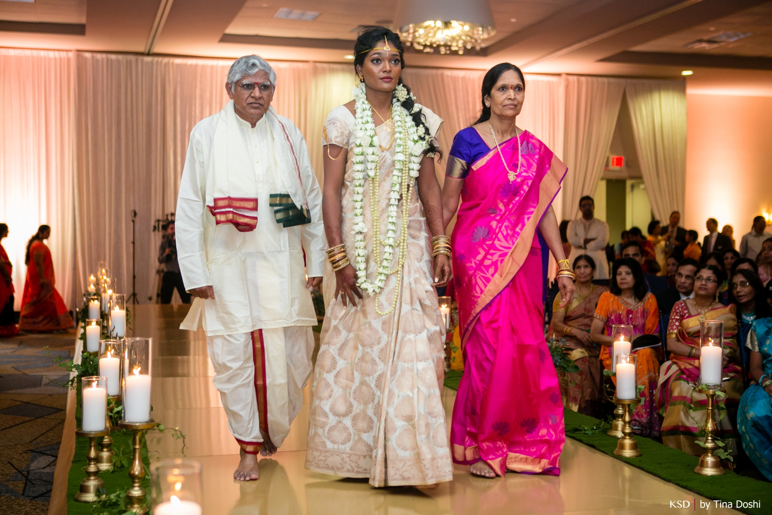 sheraton_fort_worth_indian_wedding_0064