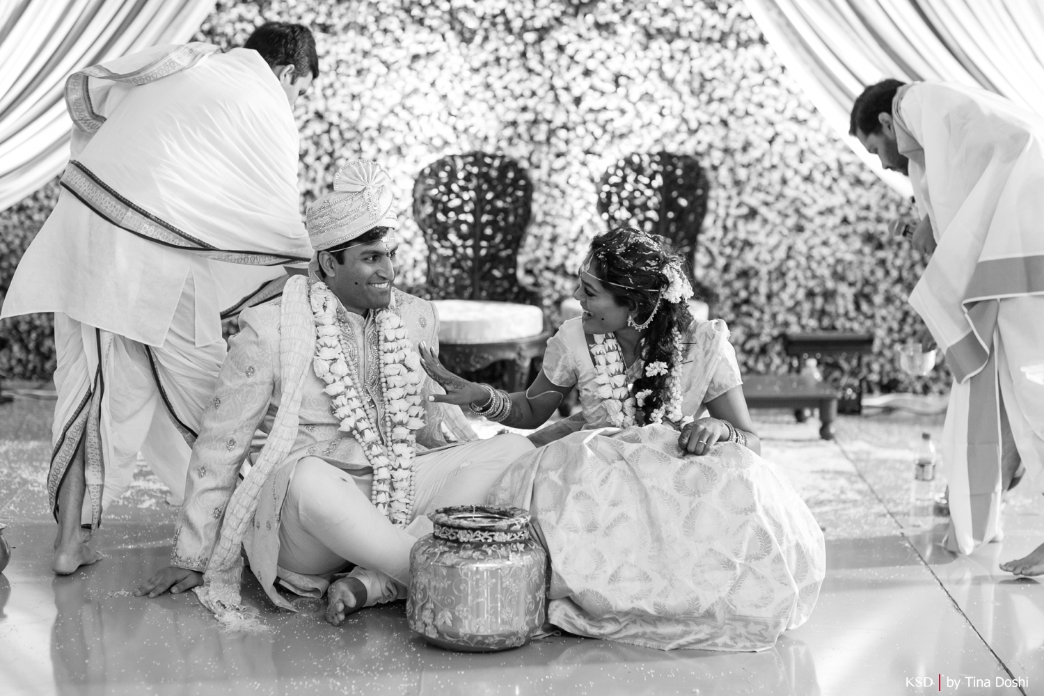 sheraton_fort_worth_indian_wedding_0078