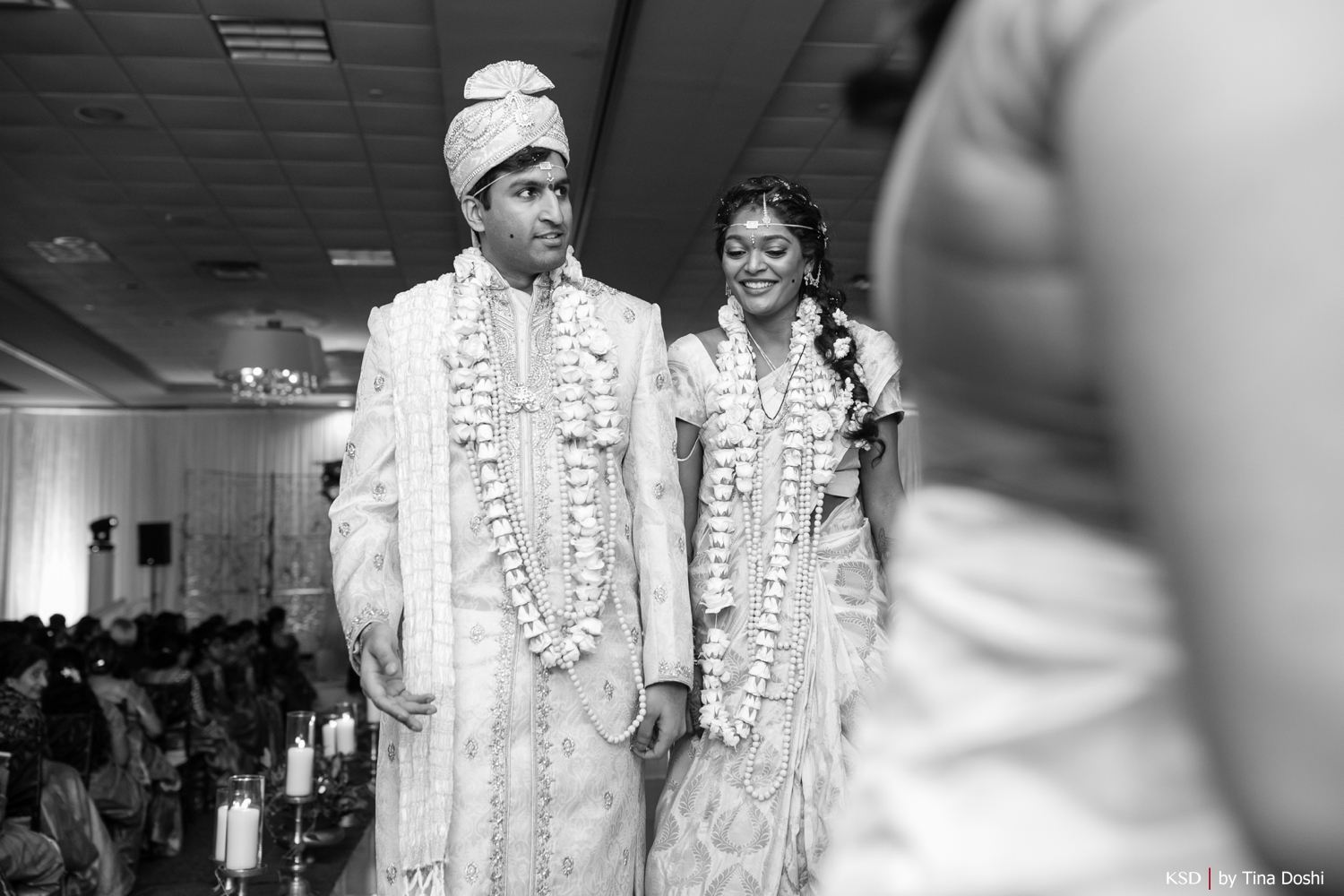 sheraton_fort_worth_indian_wedding_0085