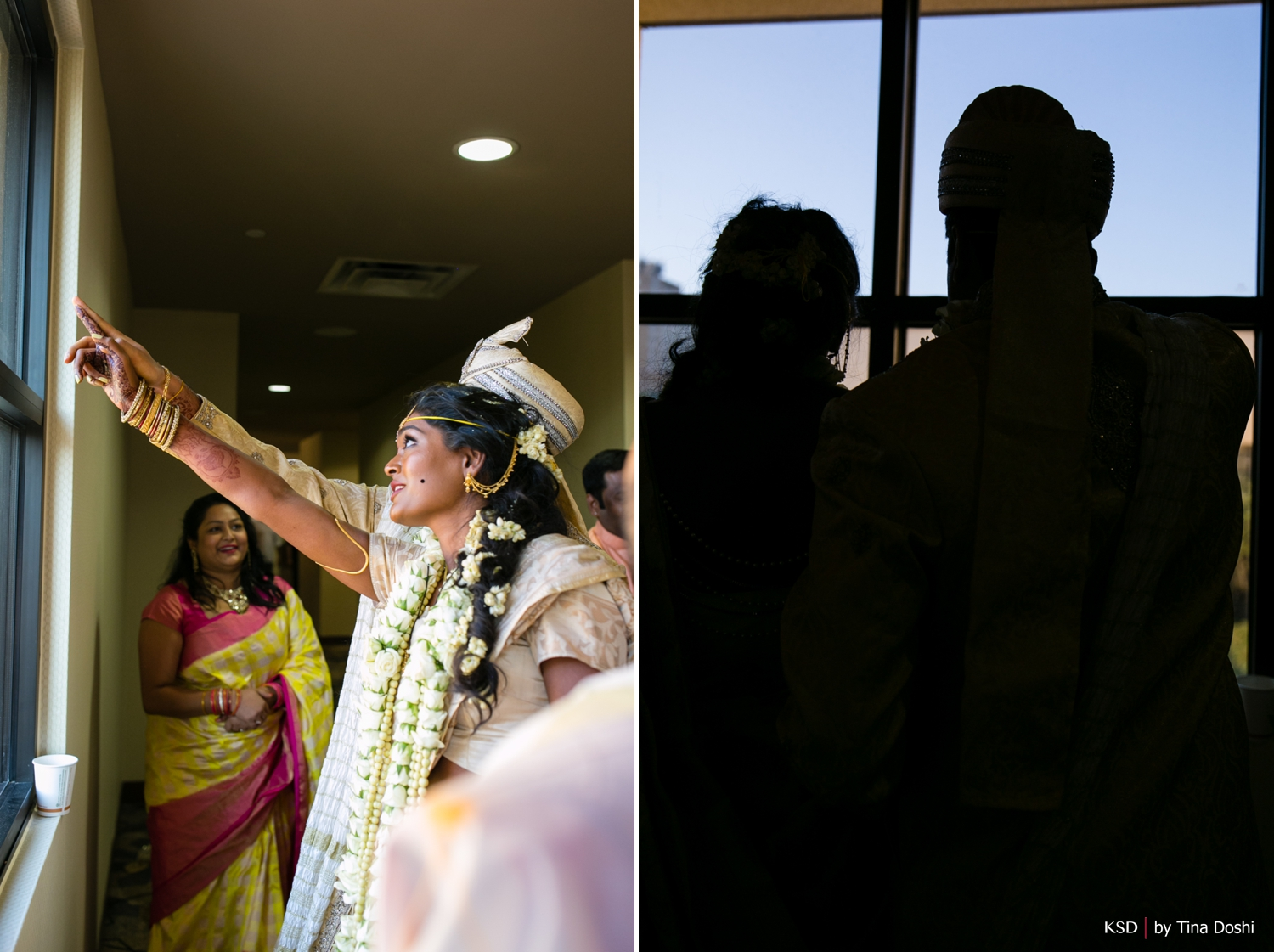 sheraton_fort_worth_indian_wedding_0086