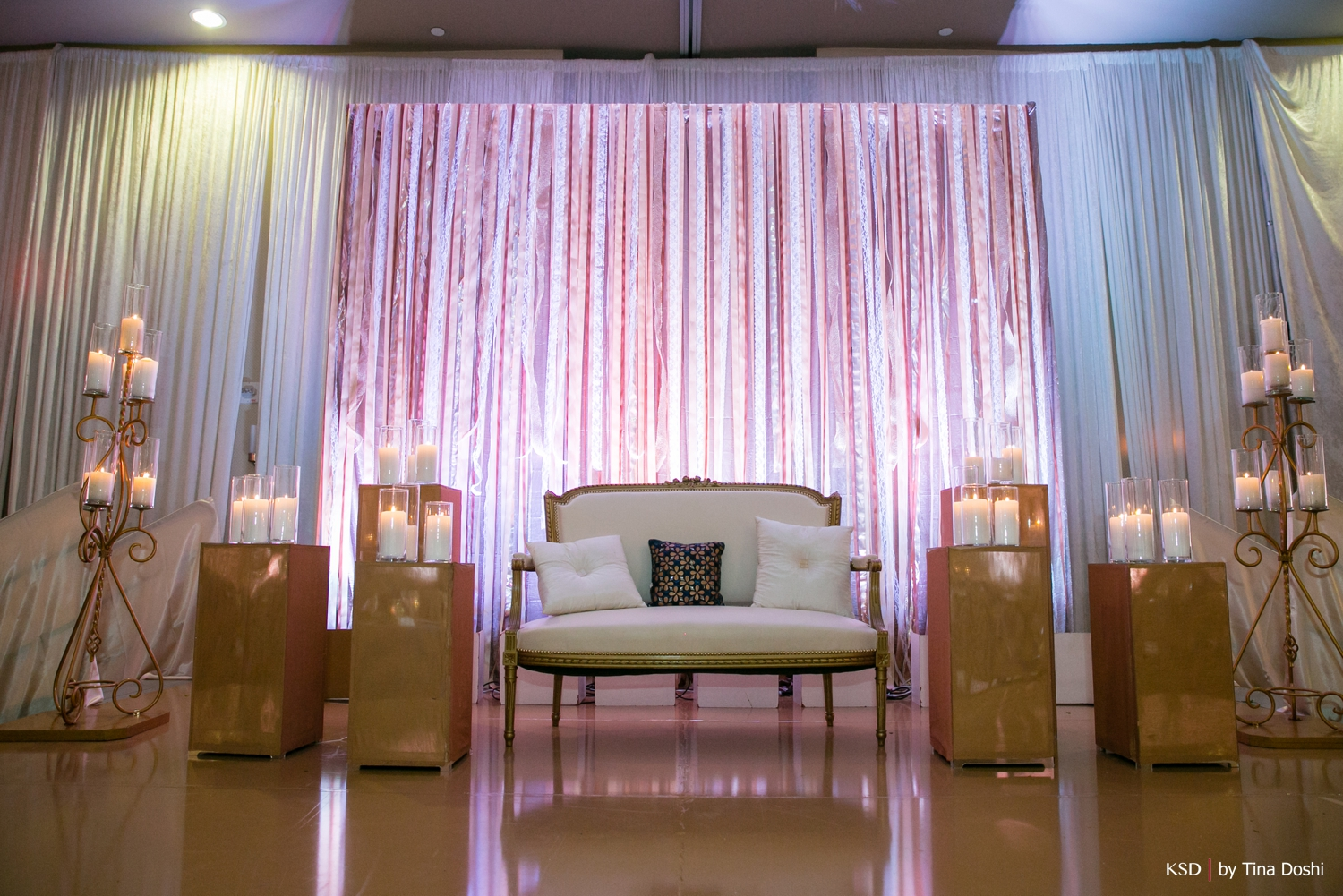 sheraton_fort_worth_indian_wedding_0092