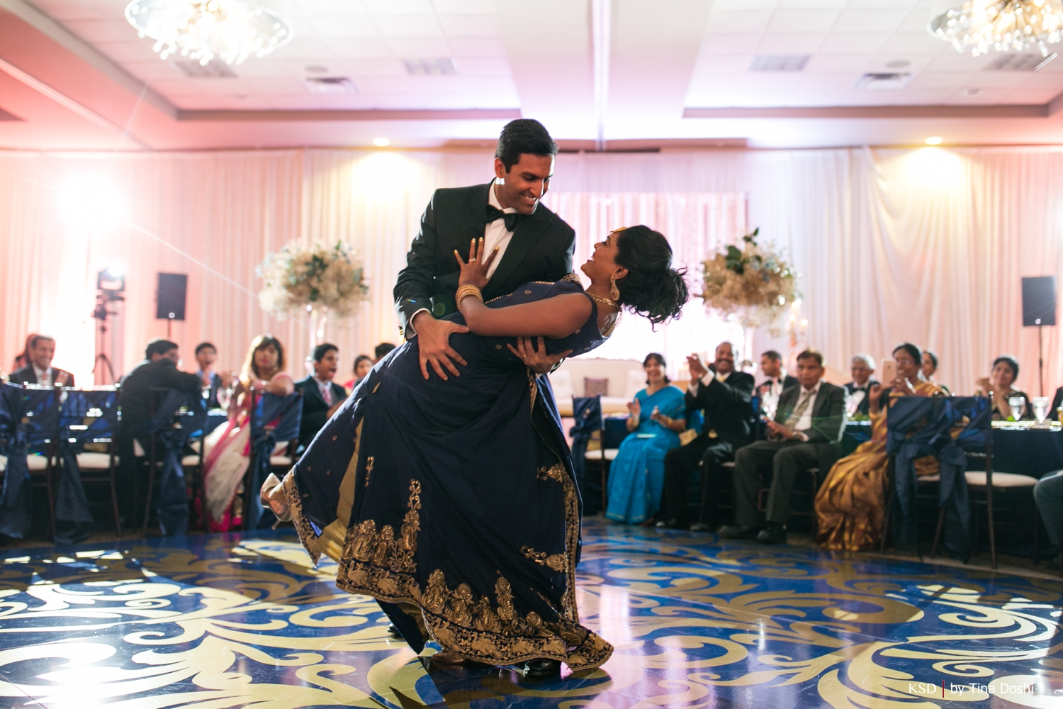 sheraton_fort_worth_indian_wedding_0101