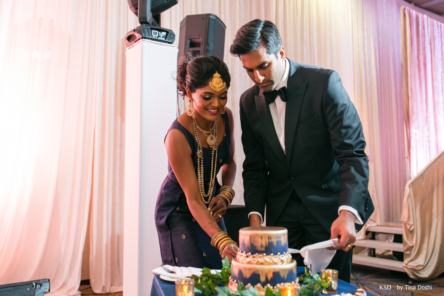 sheraton_fort_worth_indian_wedding_0103