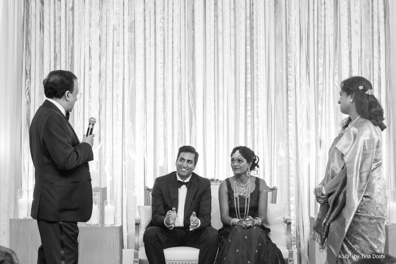 sheraton_fort_worth_indian_wedding_0109