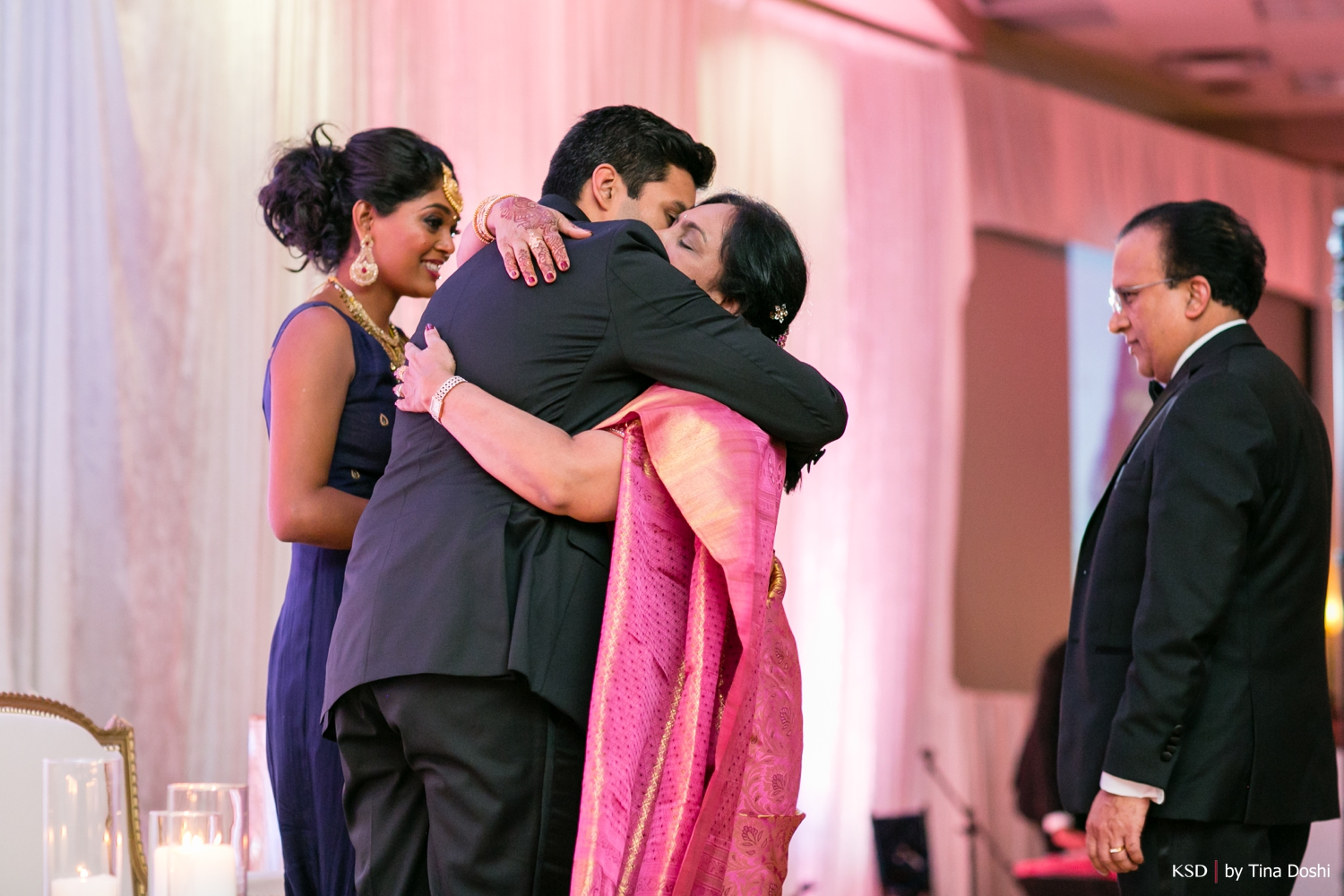 sheraton_fort_worth_indian_wedding_0112
