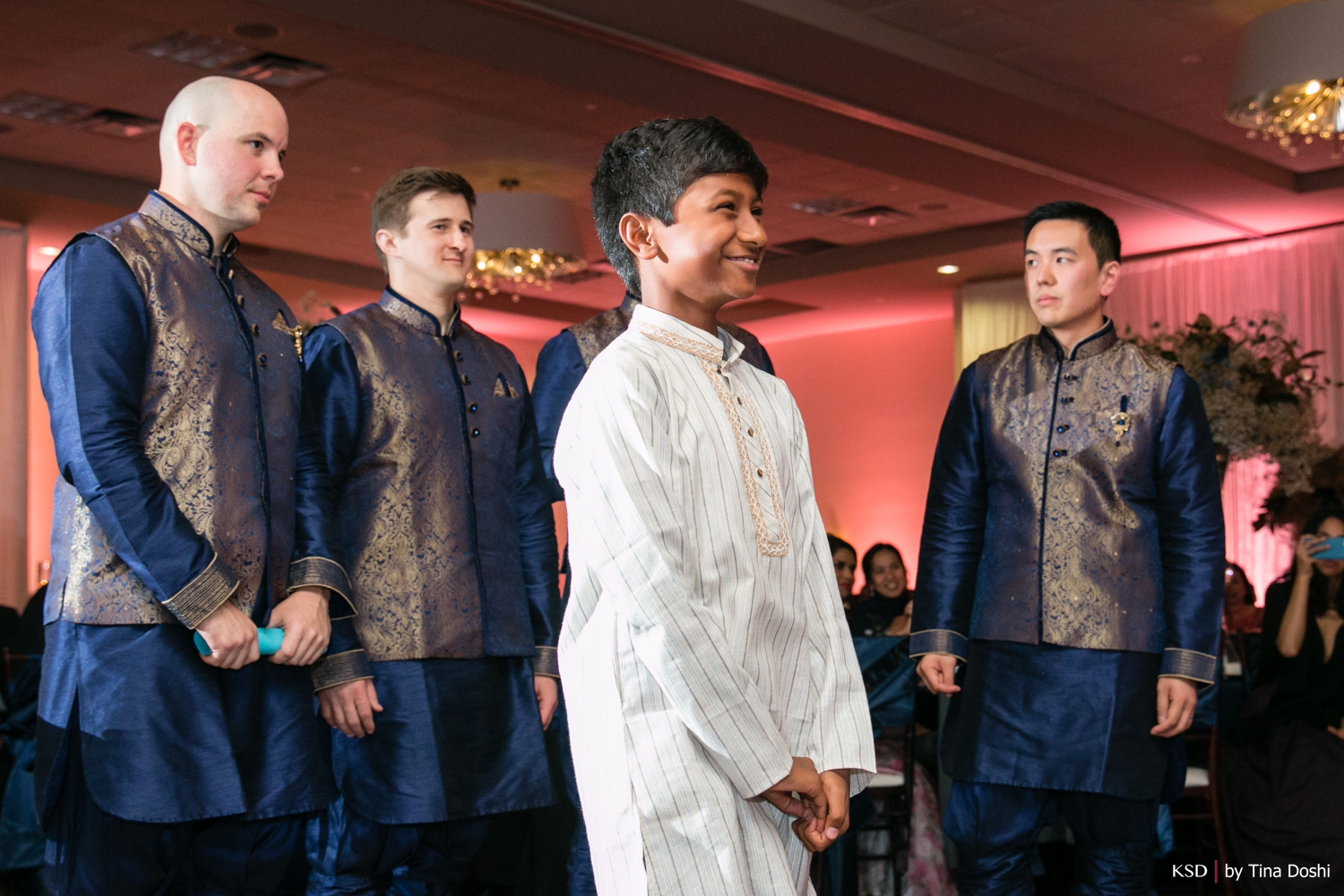 sheraton_fort_worth_indian_wedding_0114