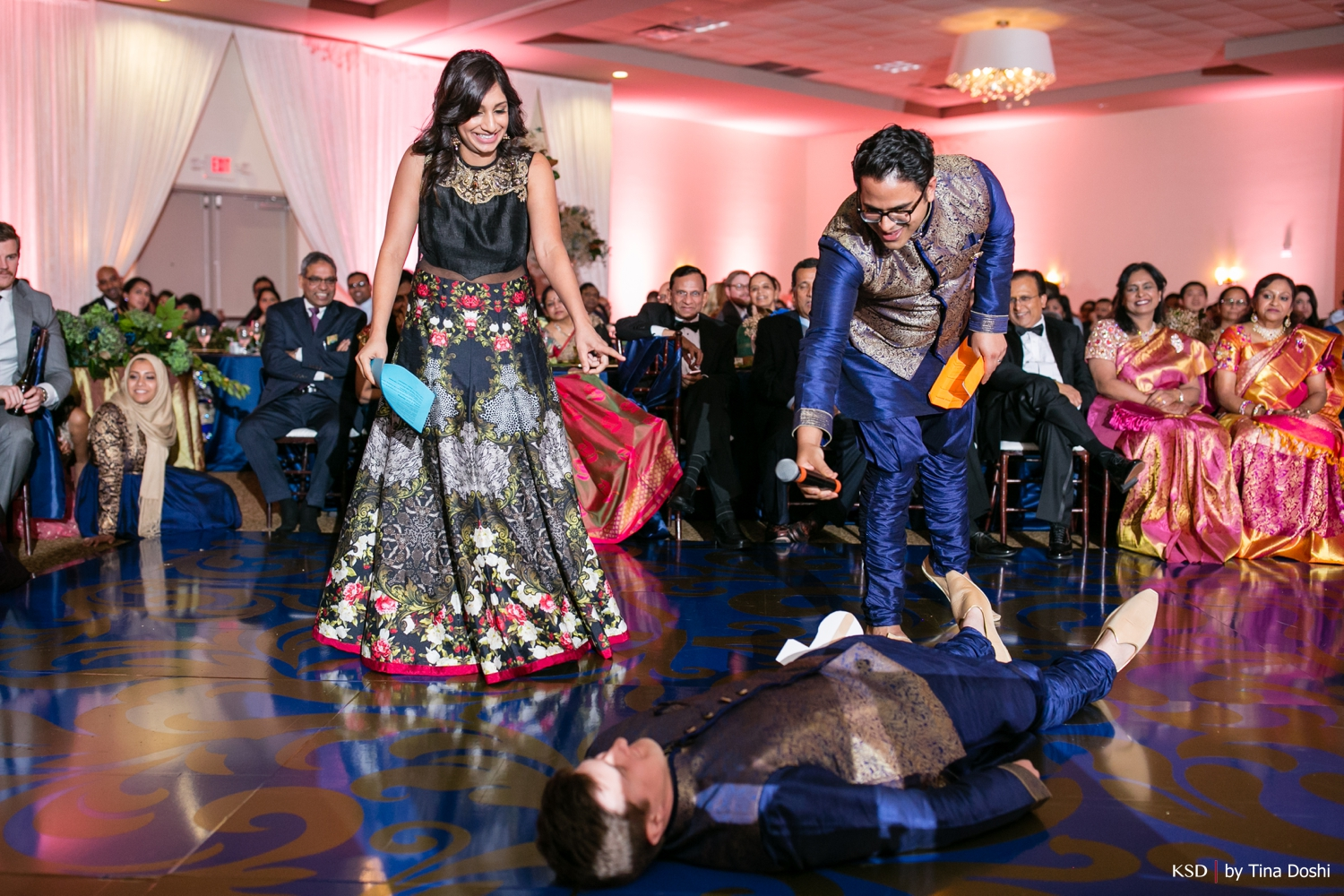 sheraton_fort_worth_indian_wedding_0115