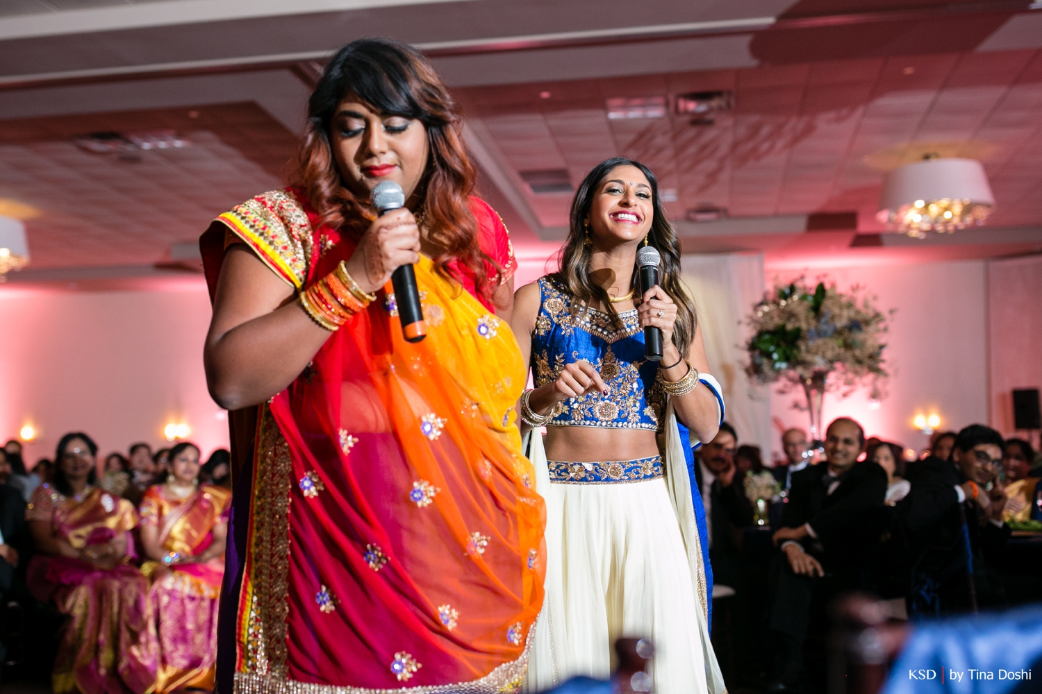 sheraton_fort_worth_indian_wedding_0116