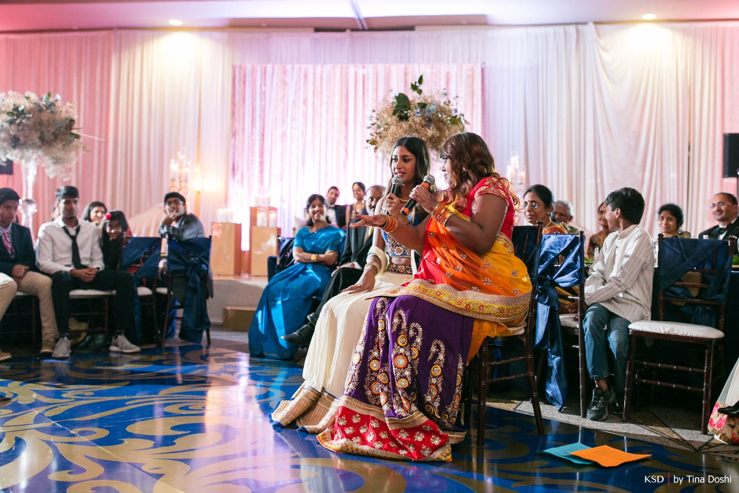 sheraton_fort_worth_indian_wedding_0117