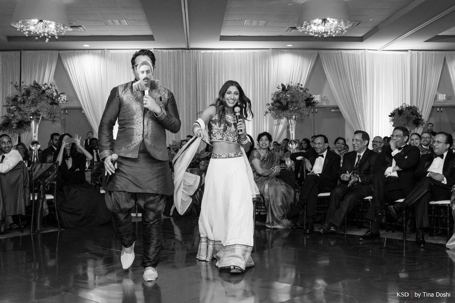sheraton_fort_worth_indian_wedding_0119