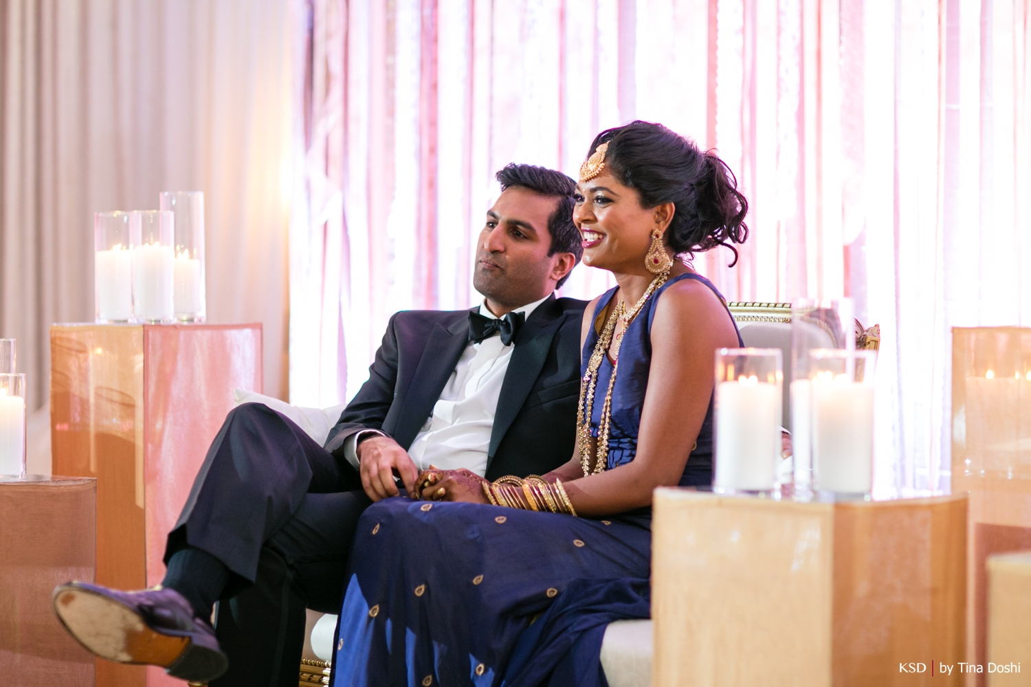 sheraton_fort_worth_indian_wedding_0120