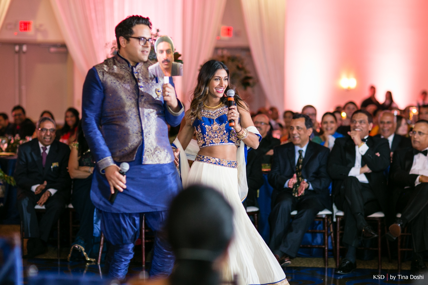 sheraton_fort_worth_indian_wedding_0121