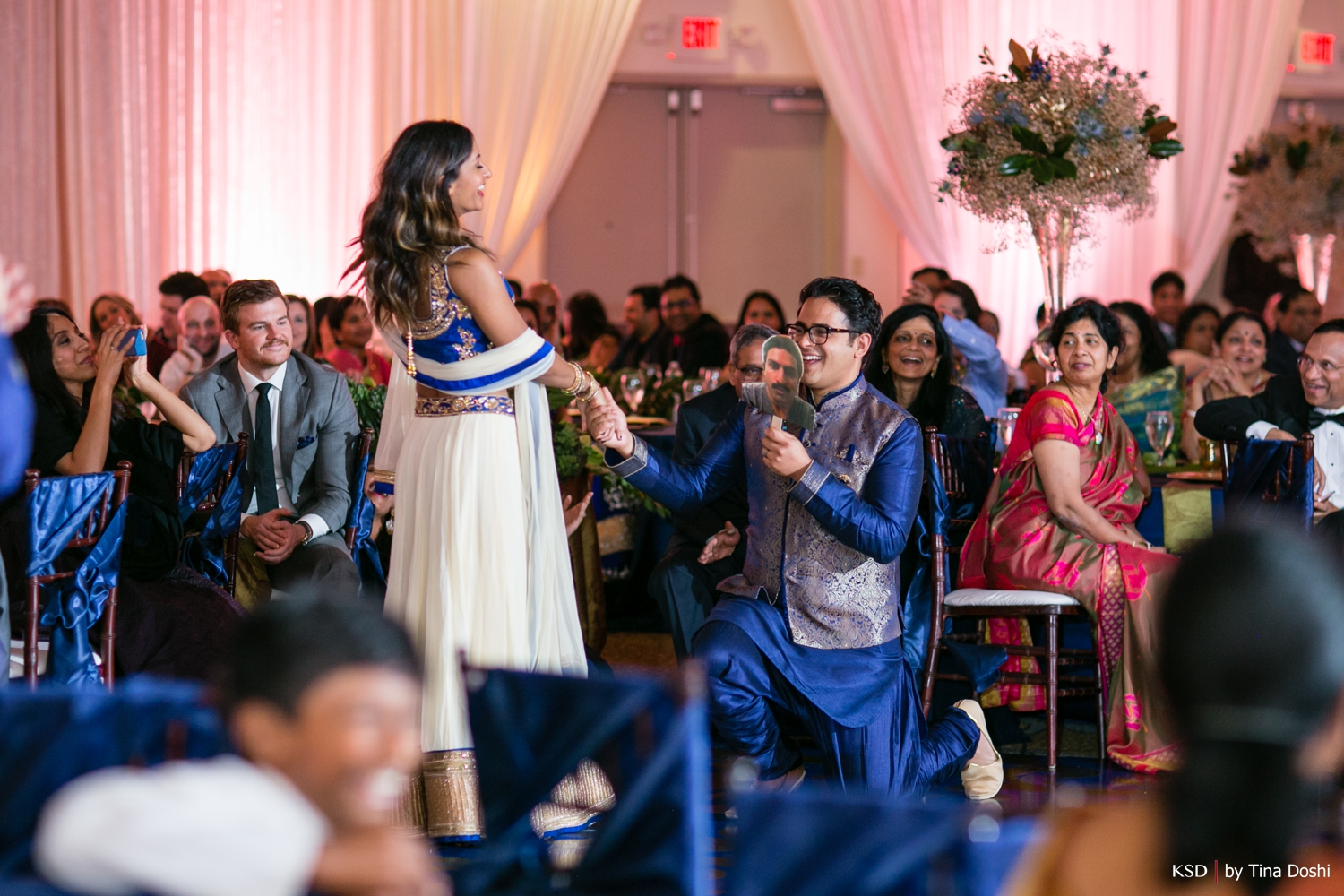 sheraton_fort_worth_indian_wedding_0122