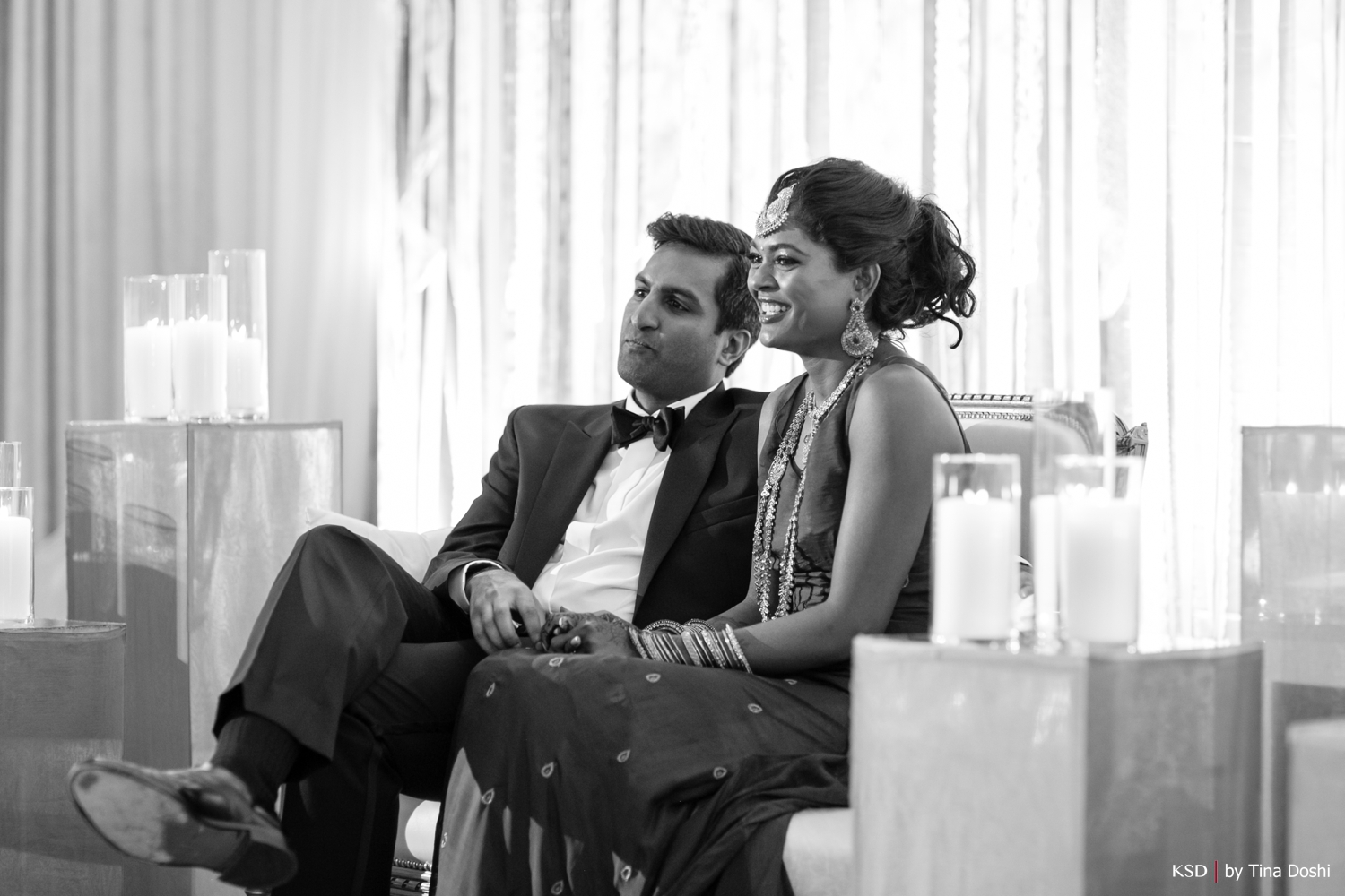 sheraton_fort_worth_indian_wedding_0124