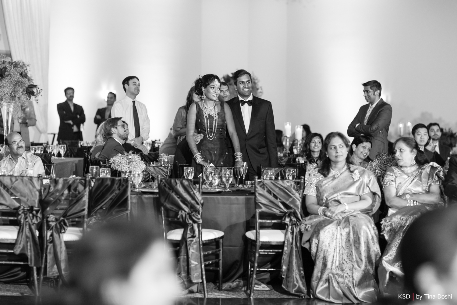 sheraton_fort_worth_indian_wedding_0128