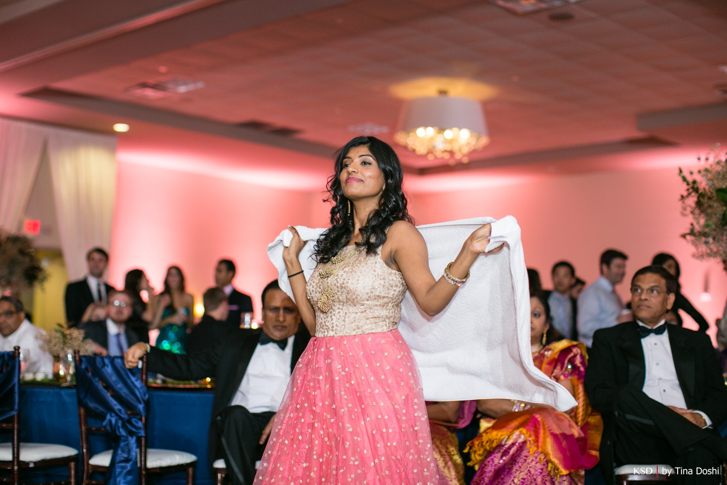 sheraton_fort_worth_indian_wedding_0130