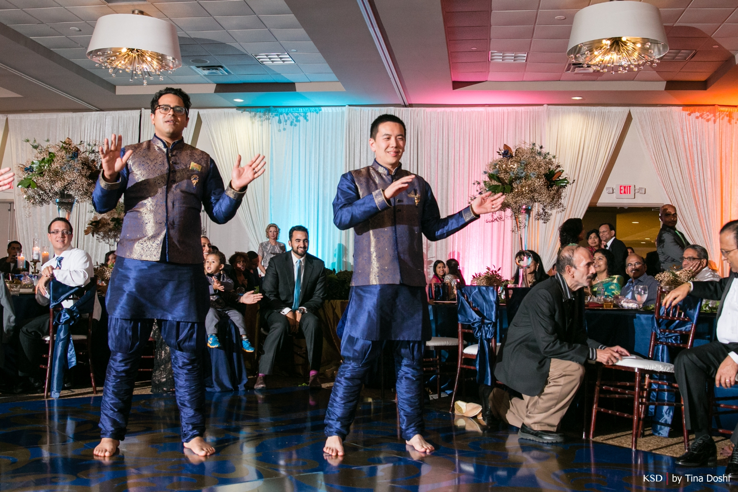sheraton_fort_worth_indian_wedding_0131