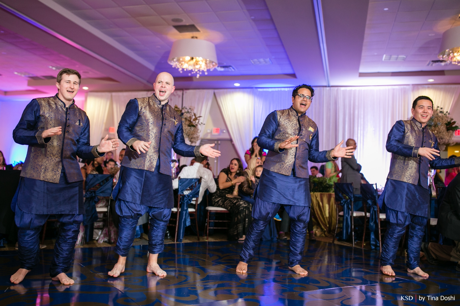 sheraton_fort_worth_indian_wedding_0132