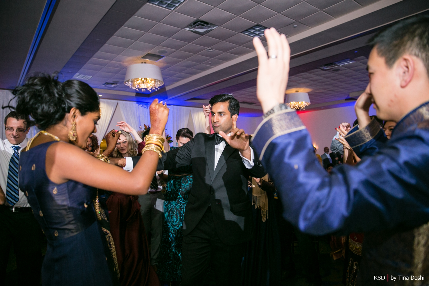 sheraton_fort_worth_indian_wedding_0134