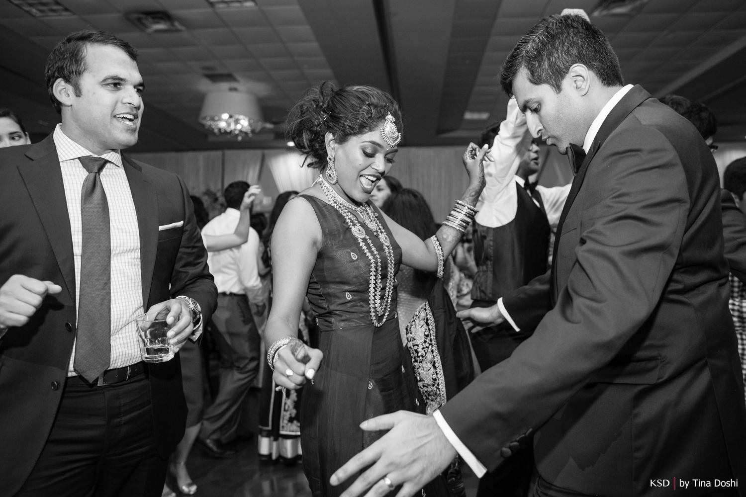 sheraton_fort_worth_indian_wedding_0136