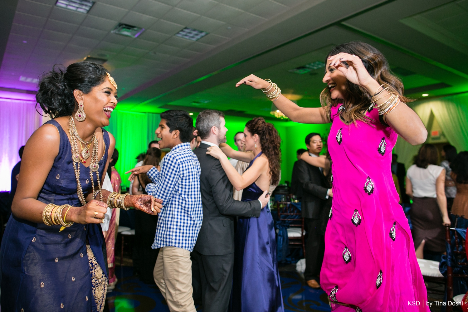 sheraton_fort_worth_indian_wedding_0137