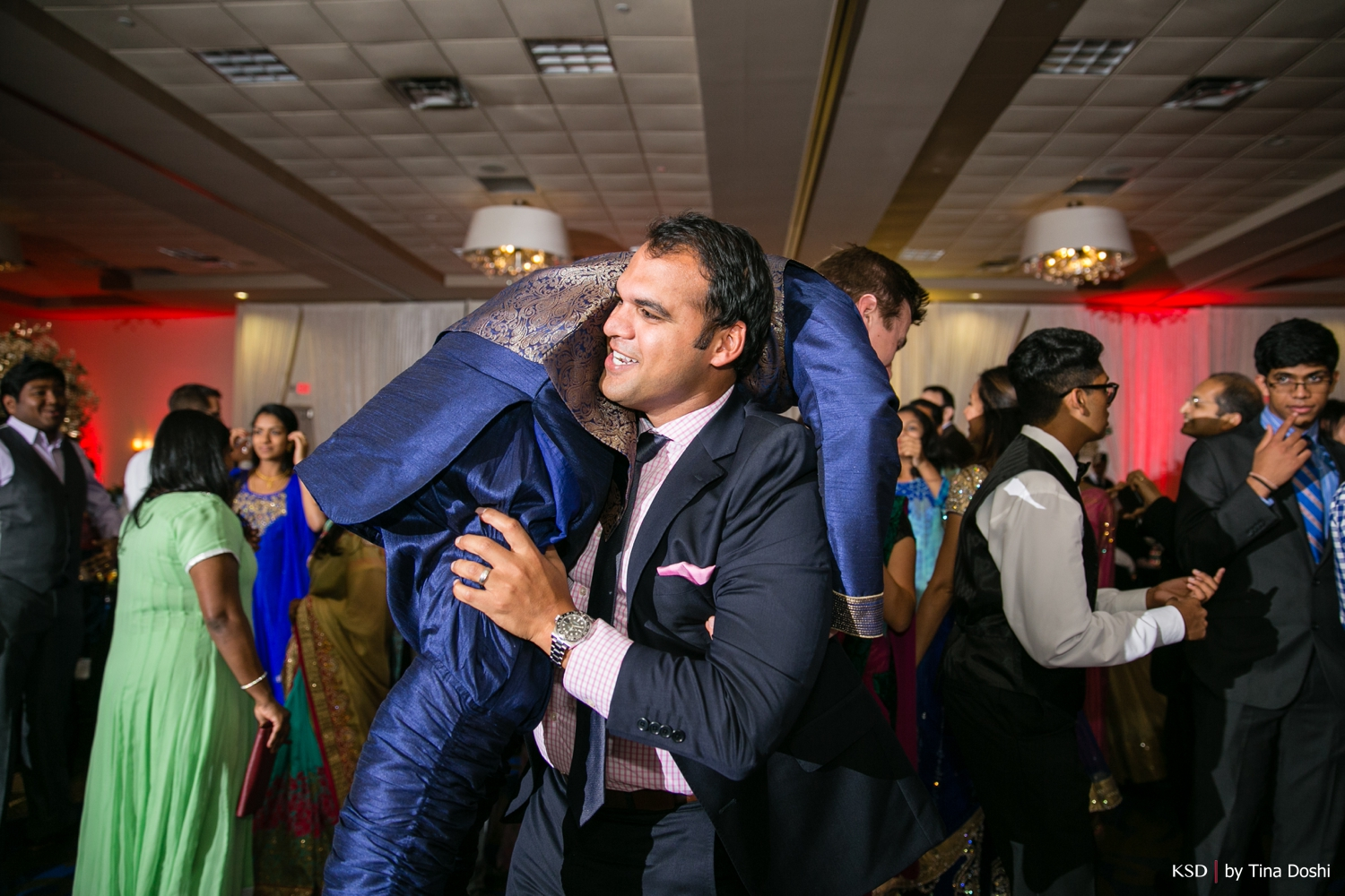 sheraton_fort_worth_indian_wedding_0139
