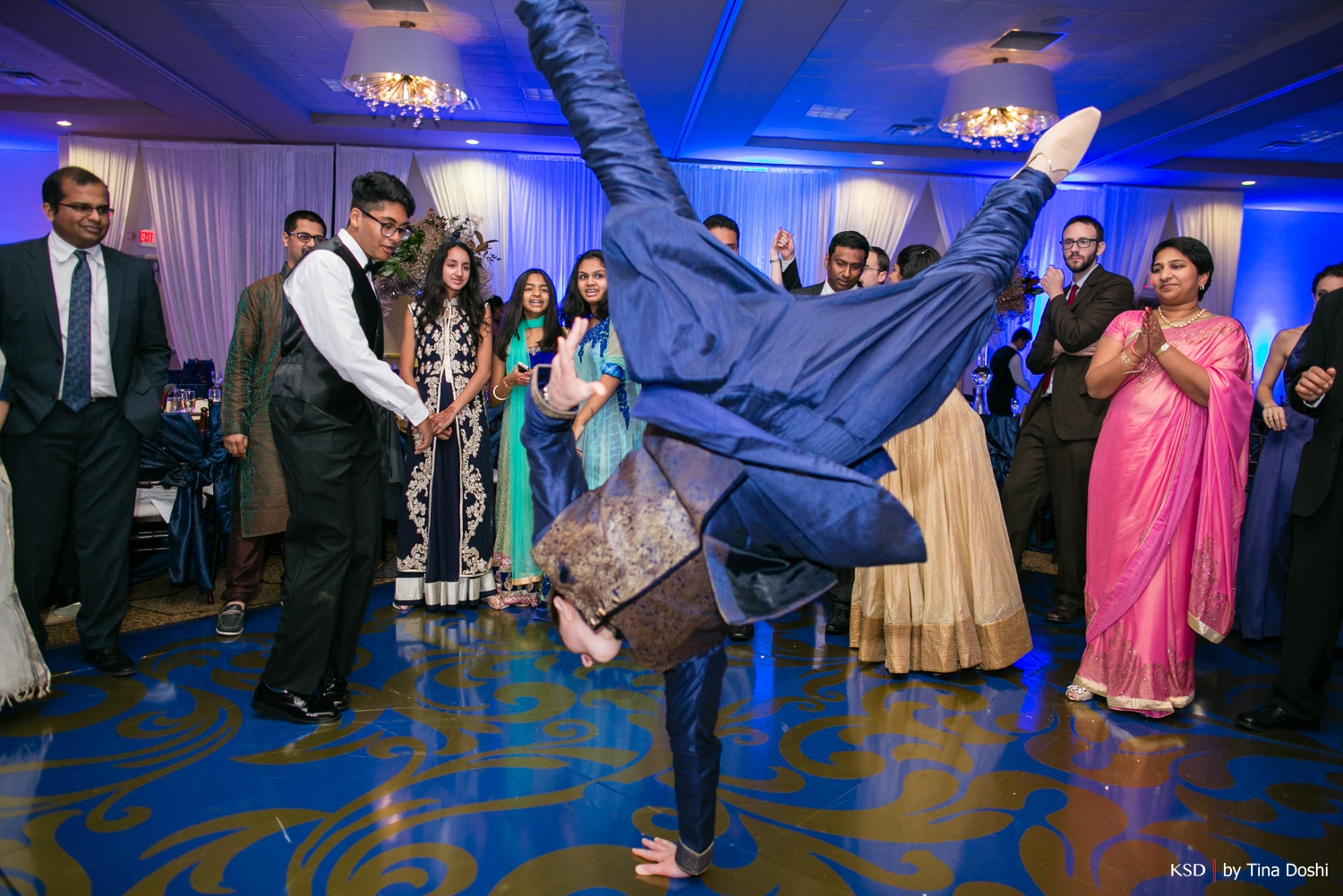 sheraton_fort_worth_indian_wedding_0141