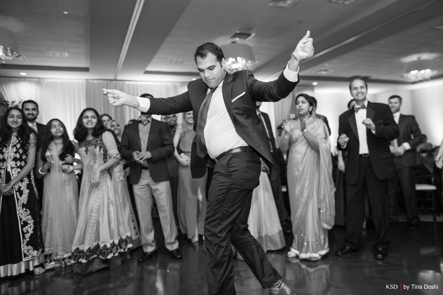 sheraton_fort_worth_indian_wedding_0142