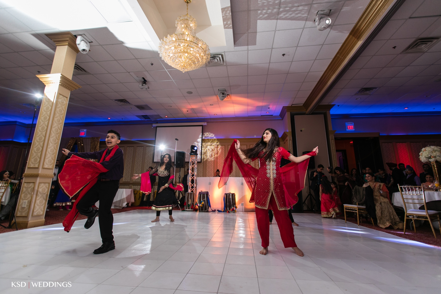 Dewan_Banquet_NJ_Wedding_0070