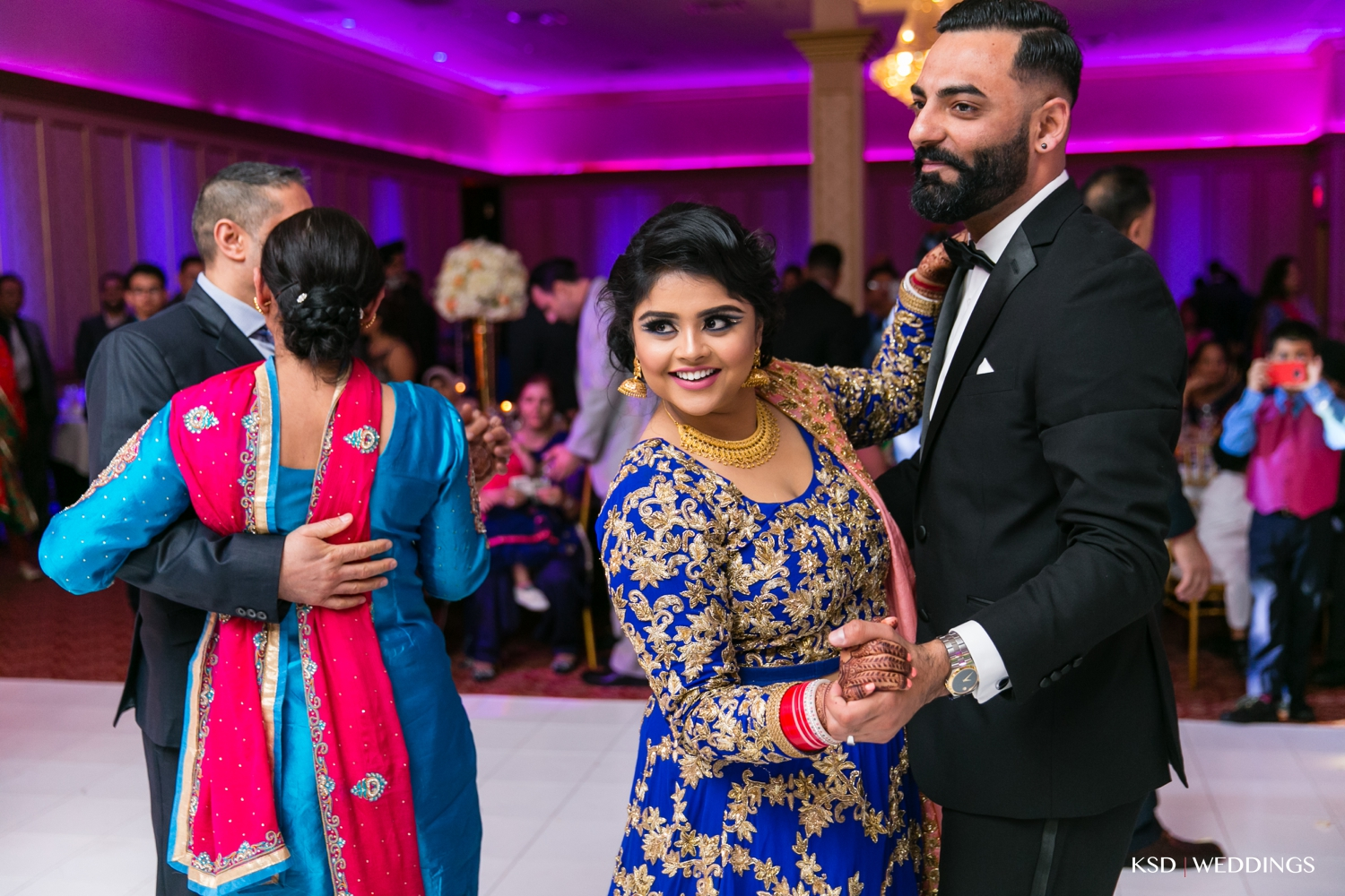 Dewan_Banquet_NJ_Wedding_0078