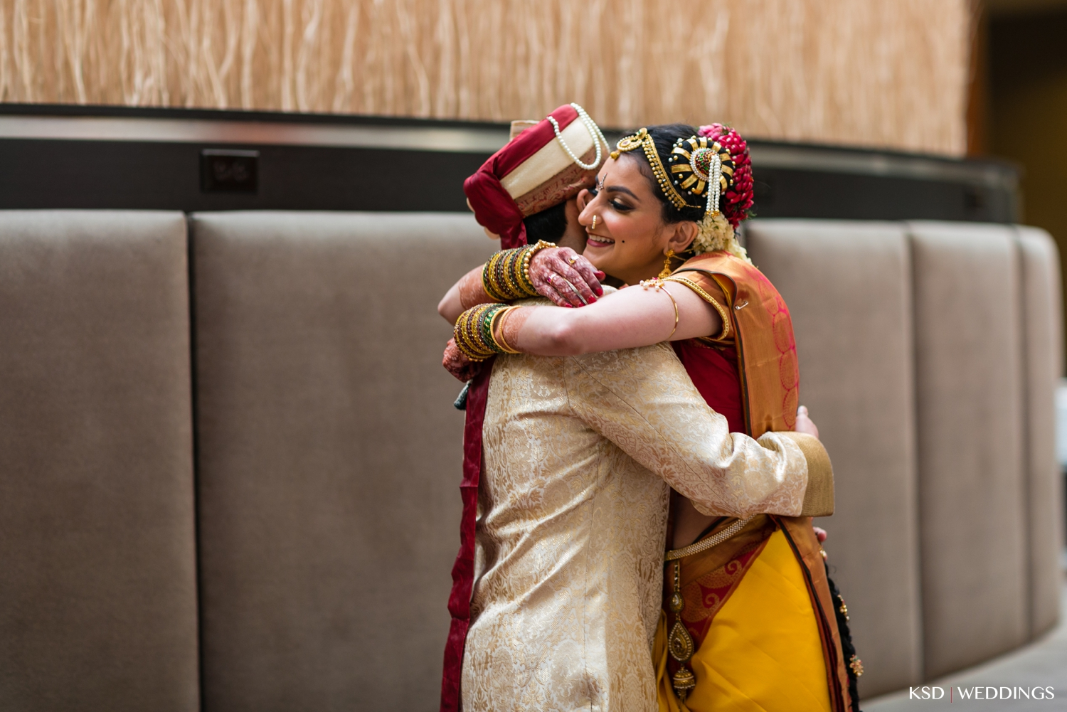 Marriott_Tulsa_Southern_Hills_Indian_Wedding_0009