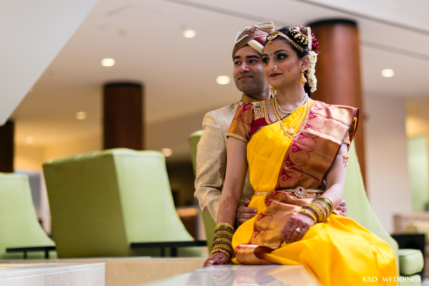 Marriott_Tulsa_Southern_Hills_Indian_Wedding_0015