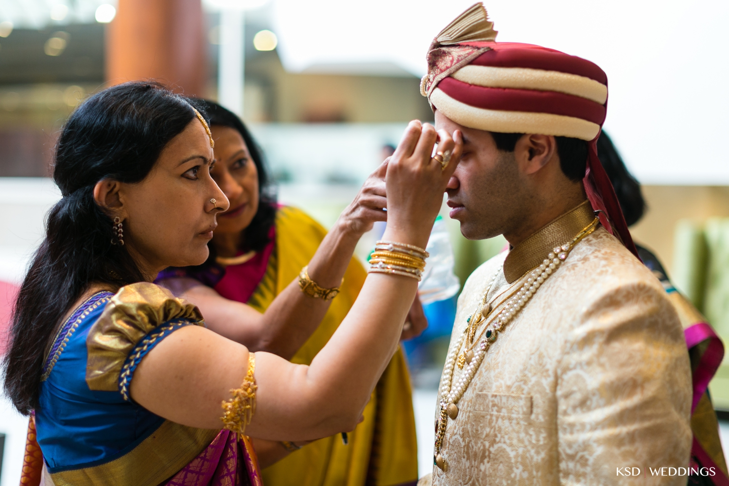 Marriott_Tulsa_Southern_Hills_Indian_Wedding_0022