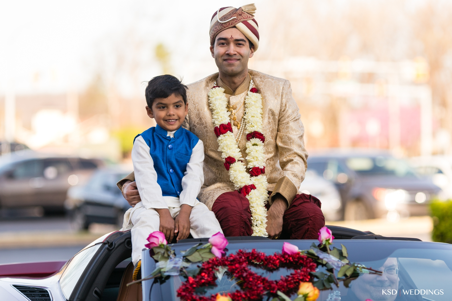 Marriott_Tulsa_Southern_Hills_Indian_Wedding_0024