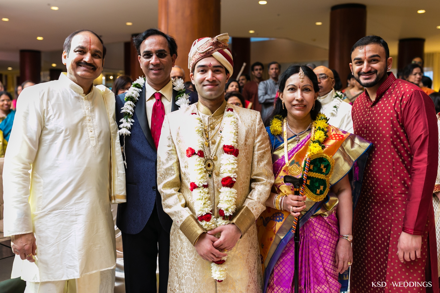 Marriott_Tulsa_Southern_Hills_Indian_Wedding_0046
