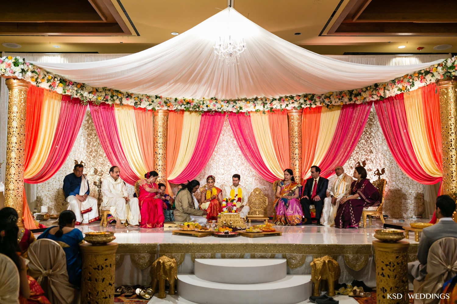 Marriott_Tulsa_Southern_Hills_Indian_Wedding_0059