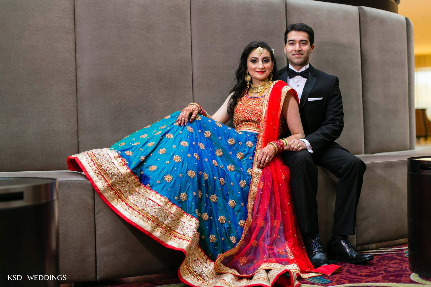 Marriott_Tulsa_Southern_Hills_Indian_Wedding_0091