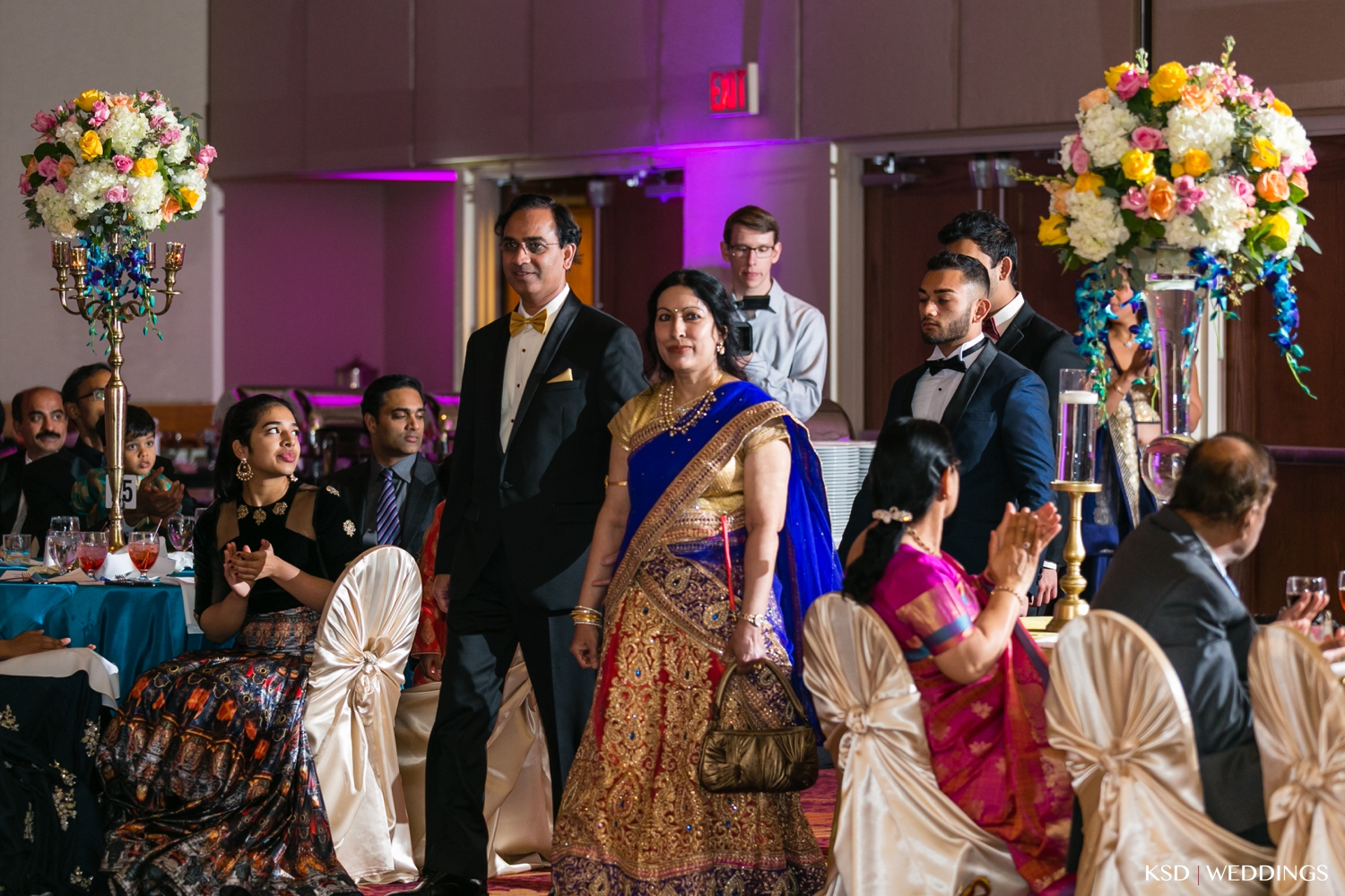 Marriott_Tulsa_Southern_Hills_Indian_Wedding_0102