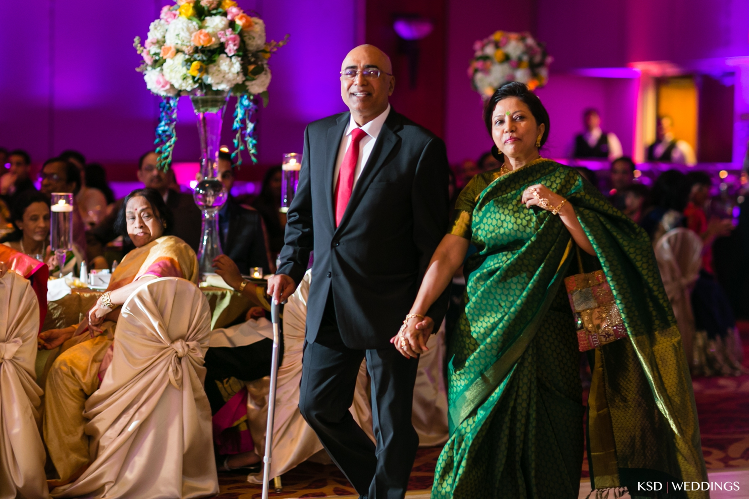 Marriott_Tulsa_Southern_Hills_Indian_Wedding_0103