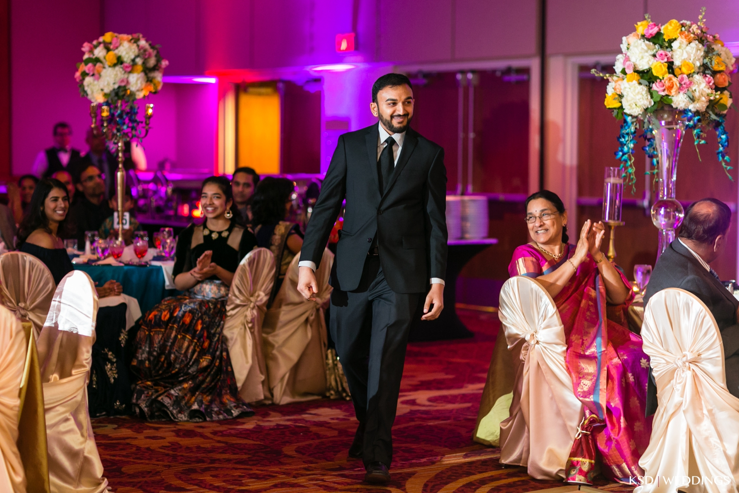 Marriott_Tulsa_Southern_Hills_Indian_Wedding_0105