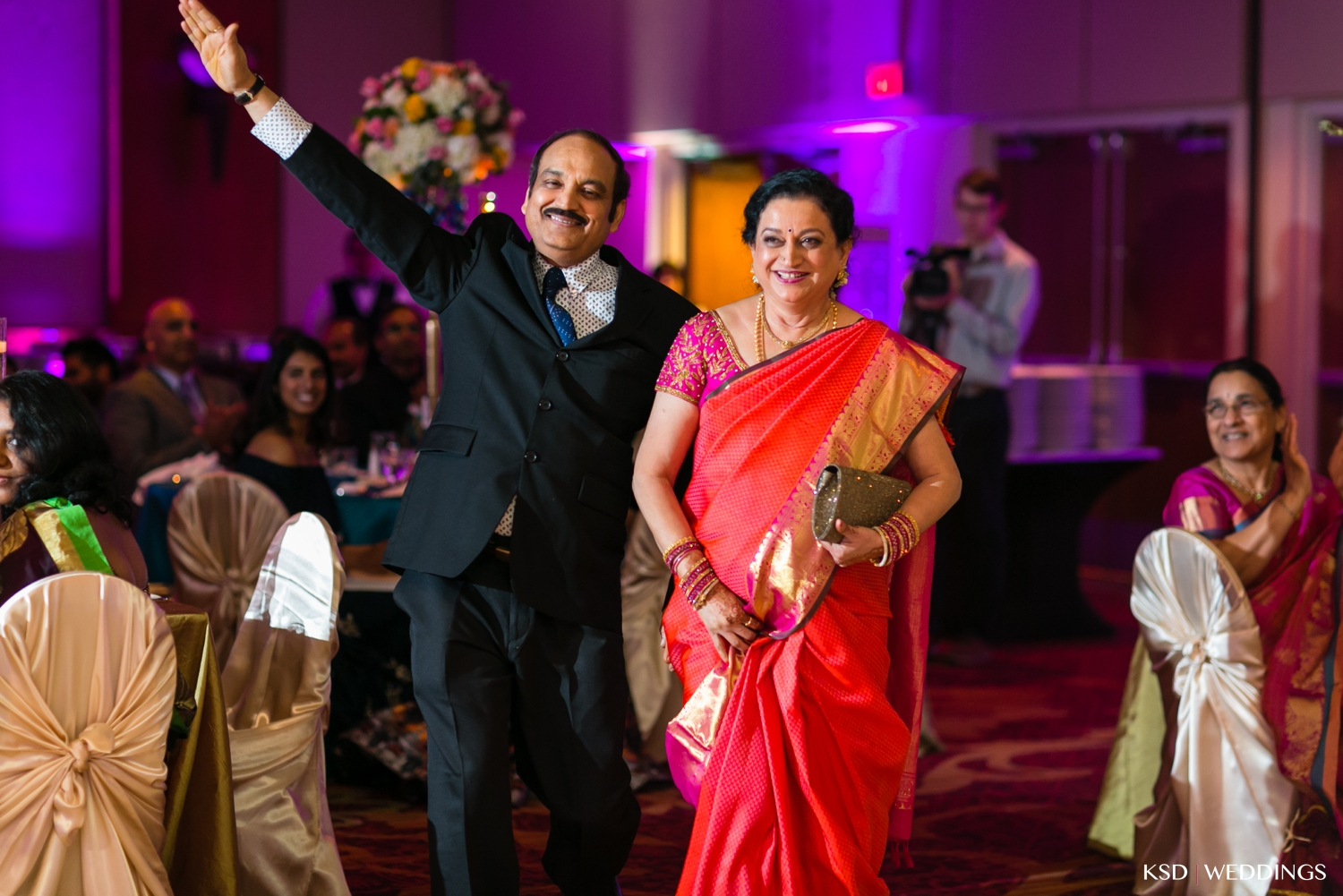 Marriott_Tulsa_Southern_Hills_Indian_Wedding_0106
